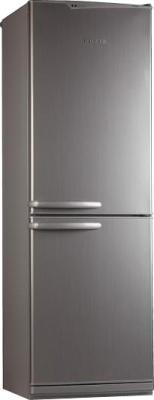 Холодильник с морозильником Pozis Мир 149-5B - общий вид