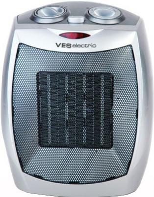 Тепловентилятор VES V-FH11 - общий вид