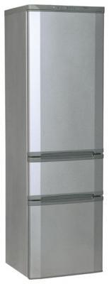 Холодильник с морозильником Nord 186-7-322 - вид спереди