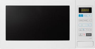 Микроволновая печь Samsung GW73BR/BWT - вид спереди