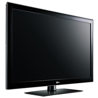 Телевизор LG 42LK530