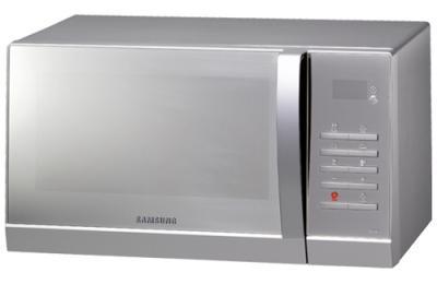Микроволновая печь Samsung GW77NMR-X/BWT  - общий вид