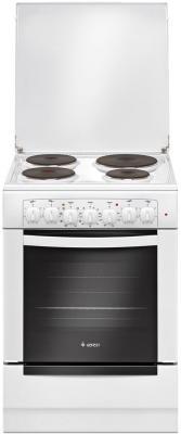Кухонная плита Gefest 6140-02 - вид спереди