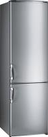 Холодильник с морозильником Gorenje RK41200E -