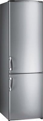 Холодильник с морозильником Gorenje RK41200E