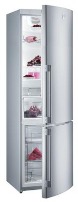 Холодильник с морозильником Gorenje RK 65 SYA2 - общий вид