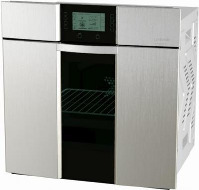 Электрический духовой шкаф Gorenje B 2000 P2 - общий вид