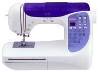 Швейная машина Brother NX-200 -