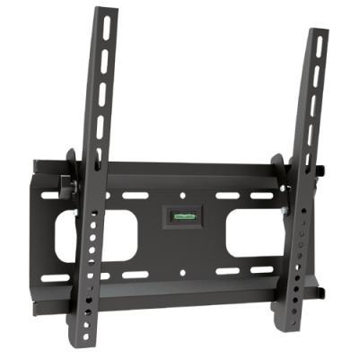 Кронштейн для телевизора Brateck PLB-42L - вид спереди