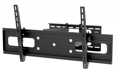Кронштейн для телевизора Brateck PA-948 - вид сбоку