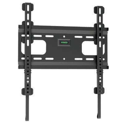 Кронштейн для телевизора Brateck PLB-40L - общий вид