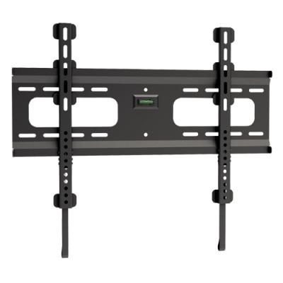 Кронштейн для телевизора Brateck PLB-41S - вид спереди