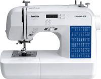Швейная машина Brother Comfort 60E -
