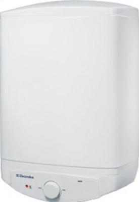 Накопительный водонагреватель Electrolux EWH 15 S - вид спереди