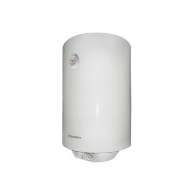 Накопительный водонагреватель Electrolux EWH 100 Quantum - вид спереди