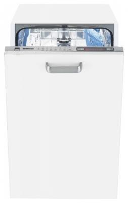 Посудомоечная машина Beko DIS 5831 - общий вид