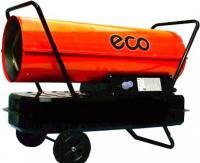 Тепловая пушка Eco OH 20 -