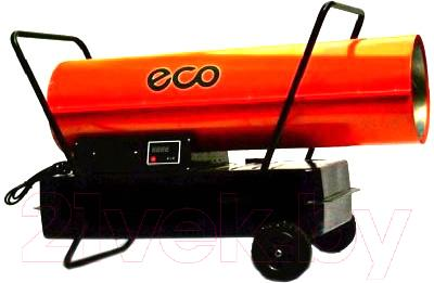 Тепловая пушка Eco OH 50