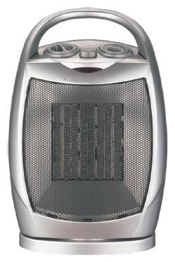 Тепловентилятор Progard PTC 06 - общий вид