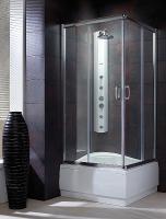 Стенка+дверь душевой кабины Radaway Premium Plus C900 (30451-01-06N) -