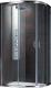 Душевое ограждение Radaway Premium Plus E1900 (30491-01-08N) -