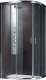 Душевое ограждение Radaway Premium Plus E1900 (30493-01-06N) -