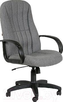 Кресло офисное Chairman 685 (серый)