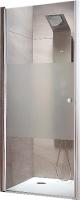 Дверь душевой кабины Radaway EOS DWJ 100 (37923-01-01N) -