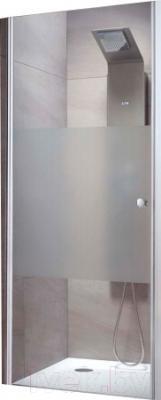 Дверь душевой кабины Radaway EOS DWJ 100 (37923-01-12N)