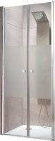 Дверь душевой кабины Radaway EOS DWD 90 (37703-01-01N) -