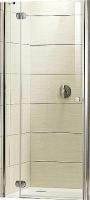 Дверь душевой кабины Radaway Torrenta DWJ 90/L (31900-01-05N) -