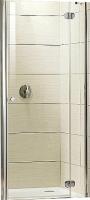 Дверь душевой кабины Radaway Torrenta DWJ 90/R (32000-01-05N) -