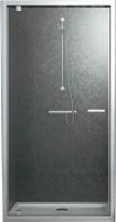 Дверь душевой кабины Radaway Twist DWJ 90 (382002-01) -