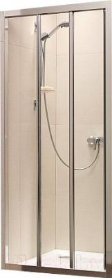 Душевая дверь Radaway Treviso DW 90 (32303-01-01N)