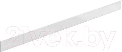 Фронтальная панель поддона Radaway Front Panel Argos D800x1000 (белый)