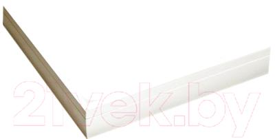 Фронтальная панель поддона Radaway Front Panel Paros C900