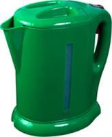 Электрочайник Polly N (зеленый) -