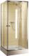 Душевой уголок Radaway Classic С900 (30050-01-06) -