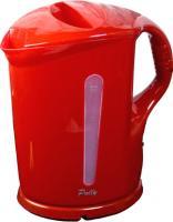 Электрочайник Polly ЕК-09 (красный) -