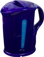 Электрочайник Polly ЕК-09 (синий) -