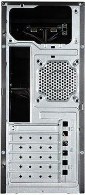 Системный блок Jet A (15U524)