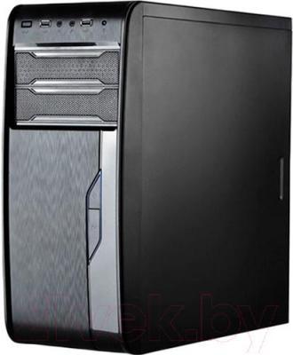 Игровой компьютер Jet I (15U483) - общий вид
