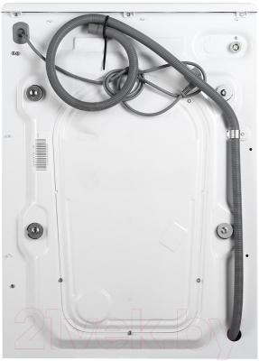 Стиральная машина Candy GV4137TC1 (31006250) - вид сзади