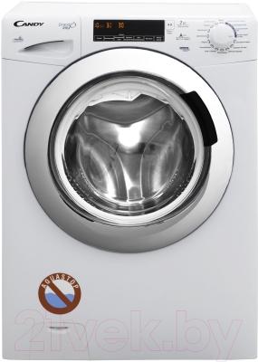 Стиральная машина Candy GV4137TWHC3 (31006251)
