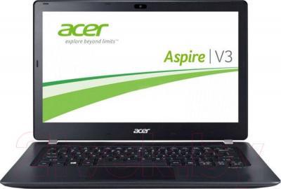 Ноутбук Acer Aspire V3-331-P877 (NX.MPJER.004) - общий вид
