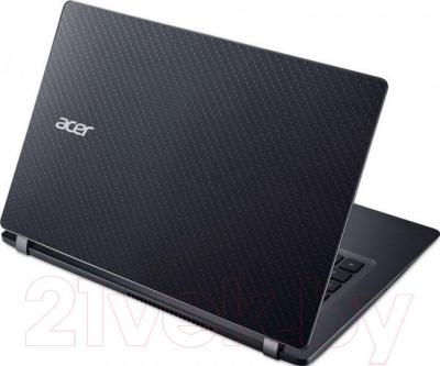 Ноутбук Acer Aspire V3-331-P877 (NX.MPJER.004) - вид сзади