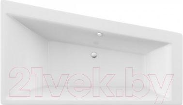 Экран для ванны Excellent Sfera L/R (торцевая)