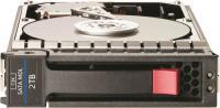 Жесткий диск HP AW556B -