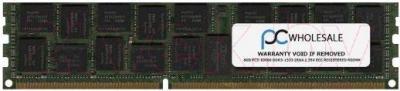 Оперативная память DDR3 HP 49Y3778
