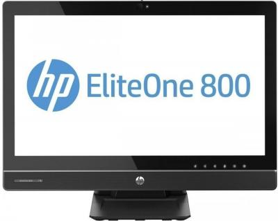 Моноблок HP EliteOne 800 G1 All-in-One (K1T32AW)